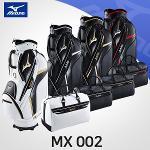 미즈노 2019 MX 002 캐디백세트 골프백세트 남성