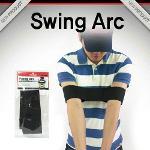 스윙아크 교정기 Swing arc