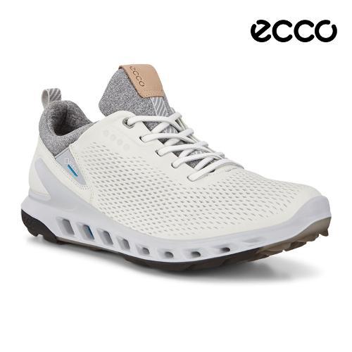 에코 바이옴 쿨 프로 남성 골프화_102104_01007 골프용품 필드용품 Ecco M Golf Biom Cool Pro