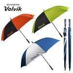 볼빅 정품 75 자동 골프우산