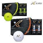 2020 젝시오 11 X 골프공 12알 골프볼 골프용품 필드용품 XXIO ELEVEN X GOLF BALL