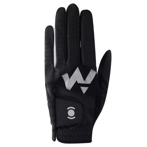 [와이드앵글] 남성 퍼포먼스 레인그립 한손장갑 WMP20V02Z1
