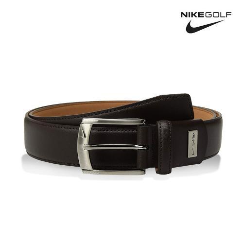 나이키 남성 G-FLEX 텍스쳐드 벨트_S5049_골프벨트 Nike SG G-FLEX TEXTURE BELT 패션벨트 가죽벨트