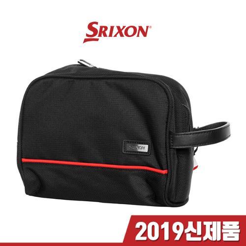 [200g초경량]스릭슨 GGF-18068I 트레블 기어 파우치