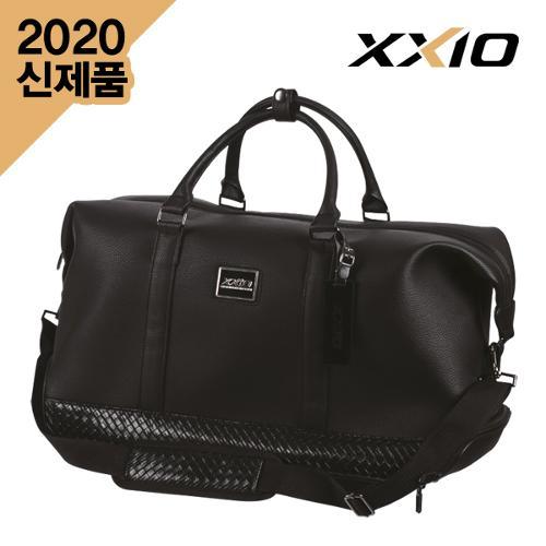 [2020년신제품]던롭 젝시오 GGB-X112 PU원단 럭셔리 캐리온백 보스톤백