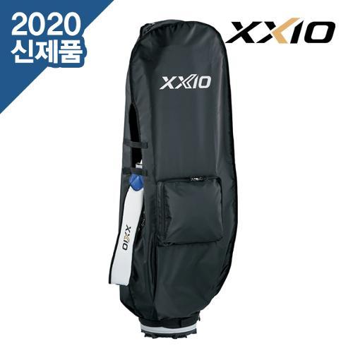 [2020년신제품]던롭 젝시오 GGB-X131TK 파우치일체형 항공커버(9.5형용-47인치가능)