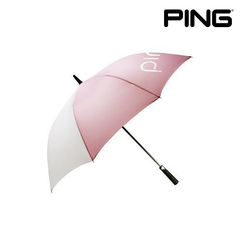 삼양정품 20 핑 56인치 자동 투어용 골프우산 여성