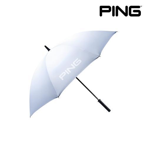 삼양정품 20 핑 56인치 초경량수동 투어용 골프우산