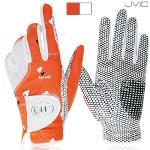 제이빅-GH클럽 여성 하트실리콘 골프장갑 양손 색상선택