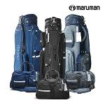 마루망 정품 MR O-93 캐디백세트 SE20S011