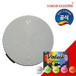[예약판매/사은품증정] 보이스캐디 VC4에이밍 음성형 거리측정기/공식판매원