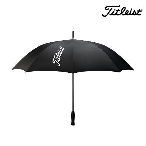 타이틀리스트 UV 초경량 골프우산 [TA9UVSK-0]