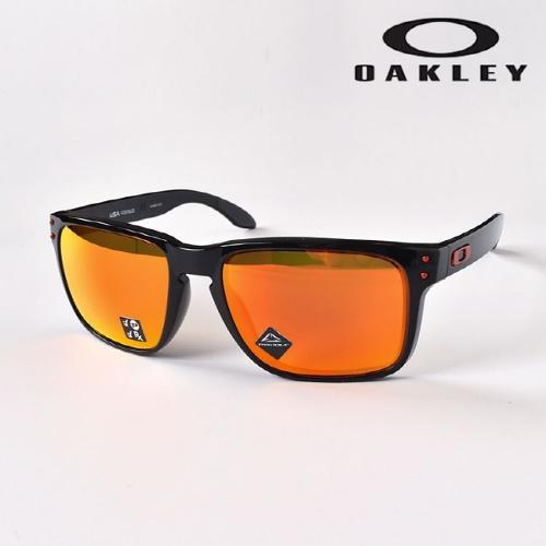 오클리 홀브룩 XL_OO9417-0859_스탠다드핏 선글라스 스포츠선글라스 골프용품 OAKLEY HOLBROOK XL STANDARD FIT