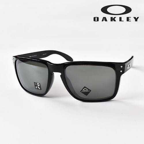 오클리 홀브룩 XL_OO9417-1659_스탠다드핏 선글라스 스포츠선글라스 골프용품 OAKLEY HOLBROOK XL STANDARD FIT