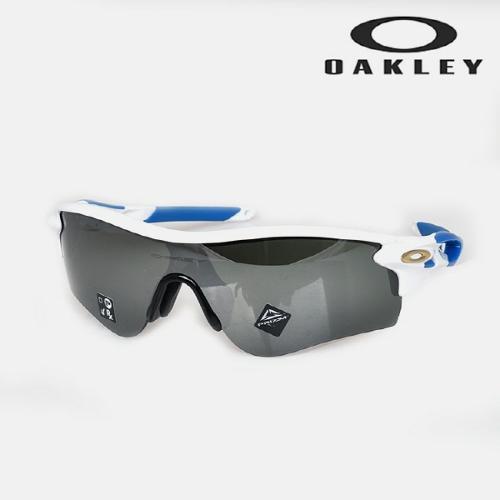 오클리 레이다락 패스_OO9206-4738_아시안핏 선글라스 스포츠선글라스 골프용품 Oakley Radarlock Path