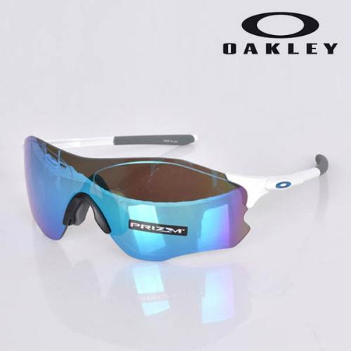오클리 이브제로 피치 Oakley EVZERO PITCH_OO9313-1538_선글라스 아시안핏 프리즘렌즈 편광렌즈 스포츠