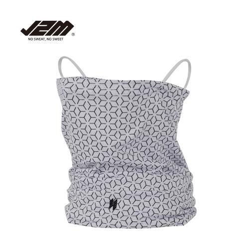 J2M 냉감 패턴 메쉬마스크_AS-005A