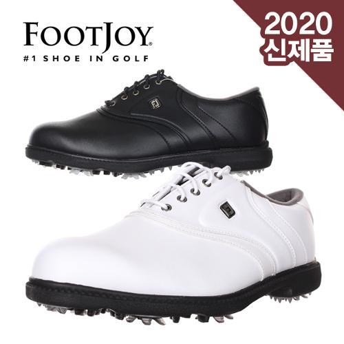 [2020년신제품]풋조이 아쿠시넷정품 FJ Originals 골프화(#45325/#45331)