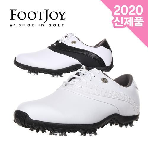 [2020년신제품]풋조이 아쿠시넷정품 eMERGE™ 여성용 골프화(#93931/#93933)