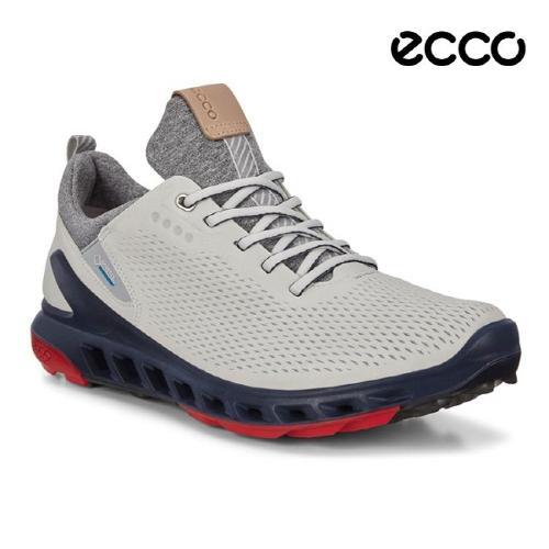 에코 바이옴 쿨 프로 남성 골프화_102104_50990 골프용품 필드용품 Ecco M Golf Biom Cool Pro