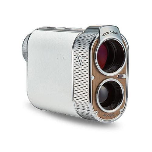보이스캐디 SL2 하이브리드 스마트 GPS탑재 거리측정기