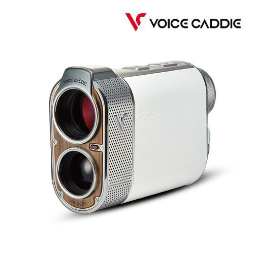 [보이스캐디 정품] 2020년 신제품 SL2 레이저 거리측정기
