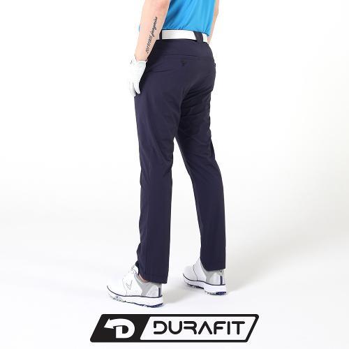 듀라핏 남성 밴딩 스판 골프바지 인비저블 프로 D20S1PT05-NY