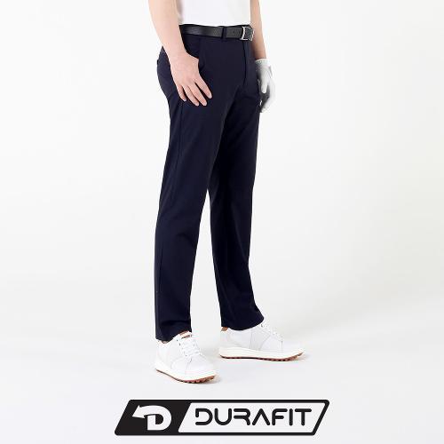듀라핏 남성 밴딩 스판 골프바지 컴포터블 D20S1PT01-NY