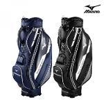 미즈노 프레임 003 캐디백 5LXC201004_골프가방 골프용품 MIZUNO Frame 003 CADDIE BAG