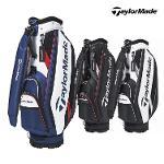 테일러메이드 트루라이트 카트백_M72303 M72304 M72305_TAYLORMADE TRUE LITE CART BAG 골프가방 필드용품
