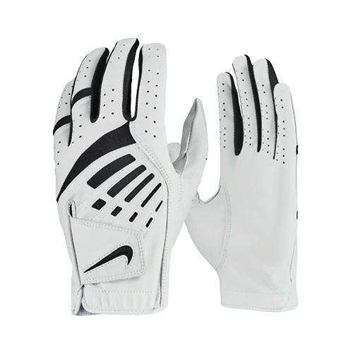 [나이키골프] 2020 듀라필 남성 합피 골프장갑 CV1172