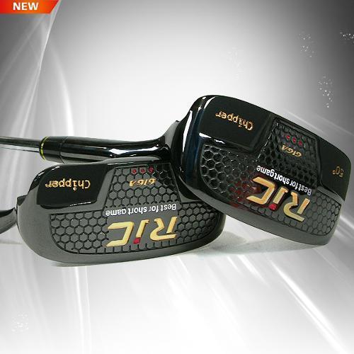 [기가골프] 2020년 RIC CHIPPER[리크치퍼][35도,50도]