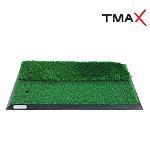 TMAX 티맥스 멀티스윙 하이브리드2 골프연습매트
