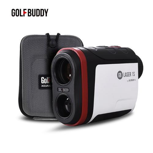 골프버디 2019 GB 1S 레이저 거리측정기(케이스포함)