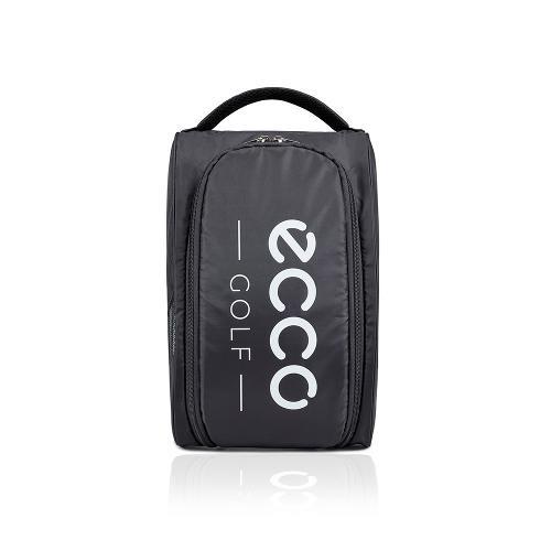 에코 ECCO 공식정품 신발주머니 신주머니 ESB001