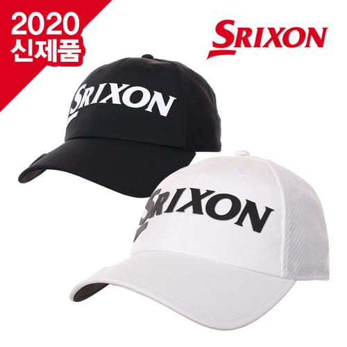 [2020년신제품]던롭 스릭슨 GAH-18092I 볼마커캡 골프모자