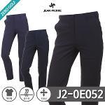 [JEAN PIERRE] 쟌피엘 숨김밴딩 스판 무지 벌 팬츠 Model No_J2-0E052