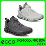 ECCO 2020 공식정품 BIOM COOL PRO BOA 골프화 102114