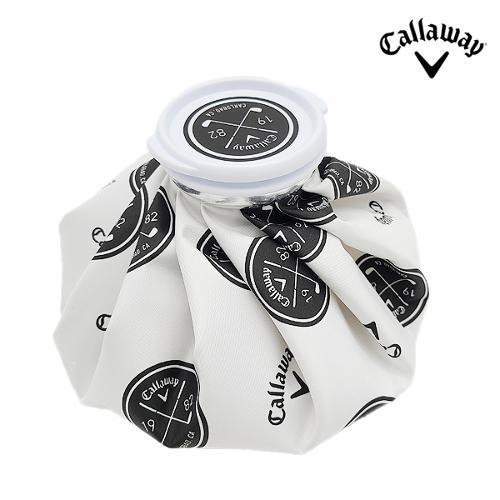 캘러웨이 휴대용 얼음 주머니 아이스팩