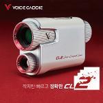 보이스캐디 정품 2020 CL2 레이저 골프거리측정기