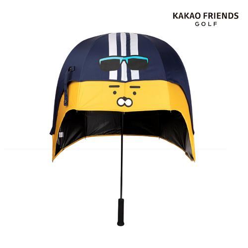 [카카오프렌즈 정품] 20년 신제품 봉봉 우산 라이언