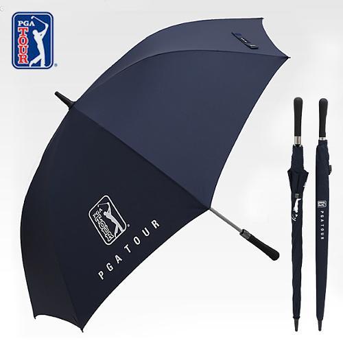 [PGA투어] 75자동 화이바무지 골프우산