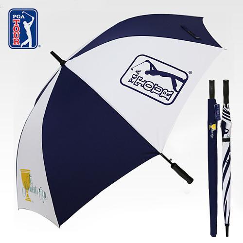 [PGA투어] 75자동 프레지던츠컵 골프우산