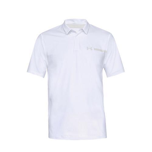 언더아머 남성 퍼페츄얼 반팔 티셔츠 1306301 남성반팔