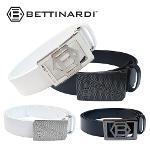 BETTINARDI 베티나르디 남성 골프벨트 4종택1