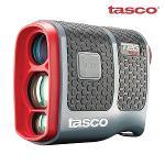 2020신상 부쉬넬 타스코 T2G SLOPE 레이저 거리측정기
