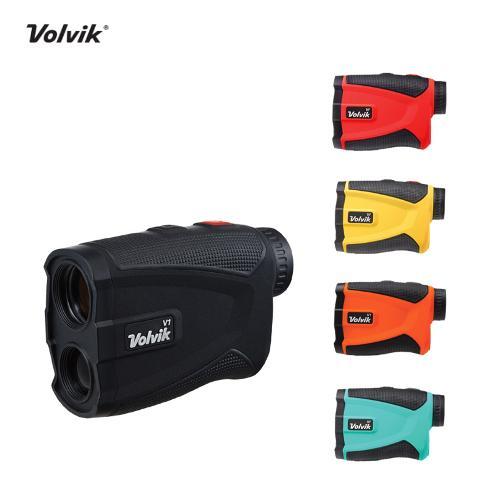 볼빅 정품 VAIX 레인지파인더 V1 레이저 거리측정기