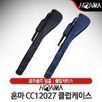 혼마 CC12027 클럽케이스 골프백 [2컬러]