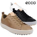 에코 정품/ 151304 Golf Soft 남성 골프화