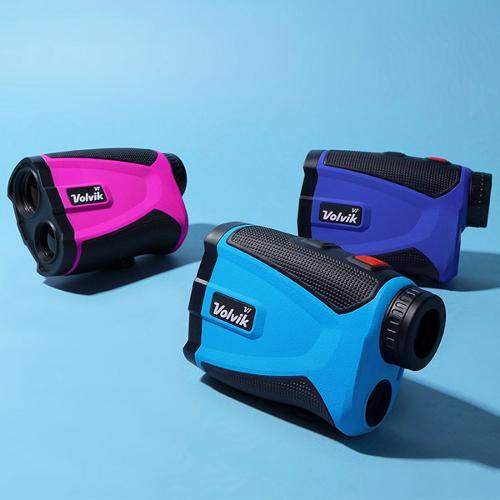 볼빅 레인지 파인더 V1 레이저 거리측정기